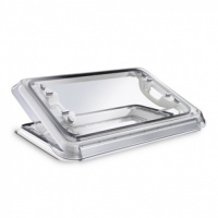 Dometic Seitz Heki 1 Rooflight